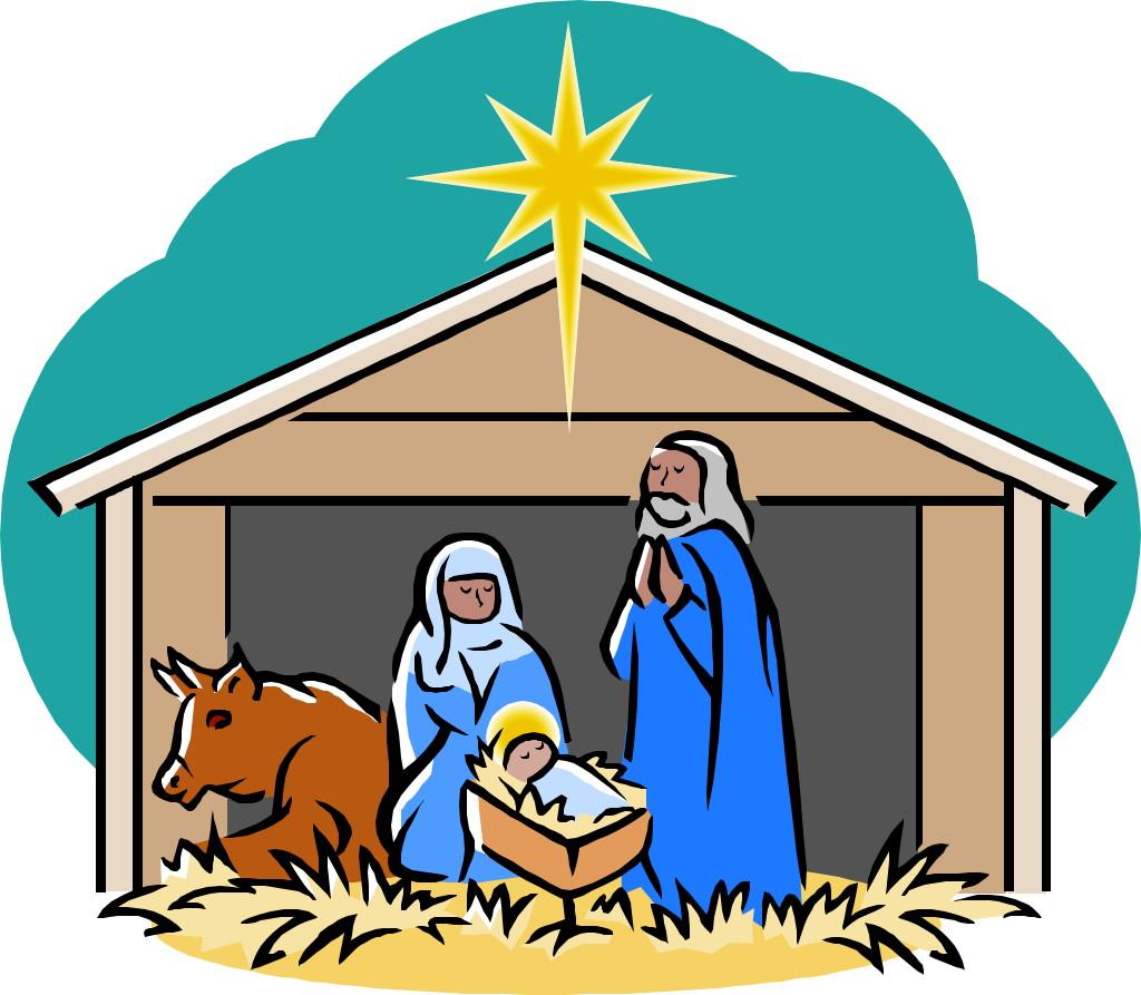 Nativity star dalewood united methodist church