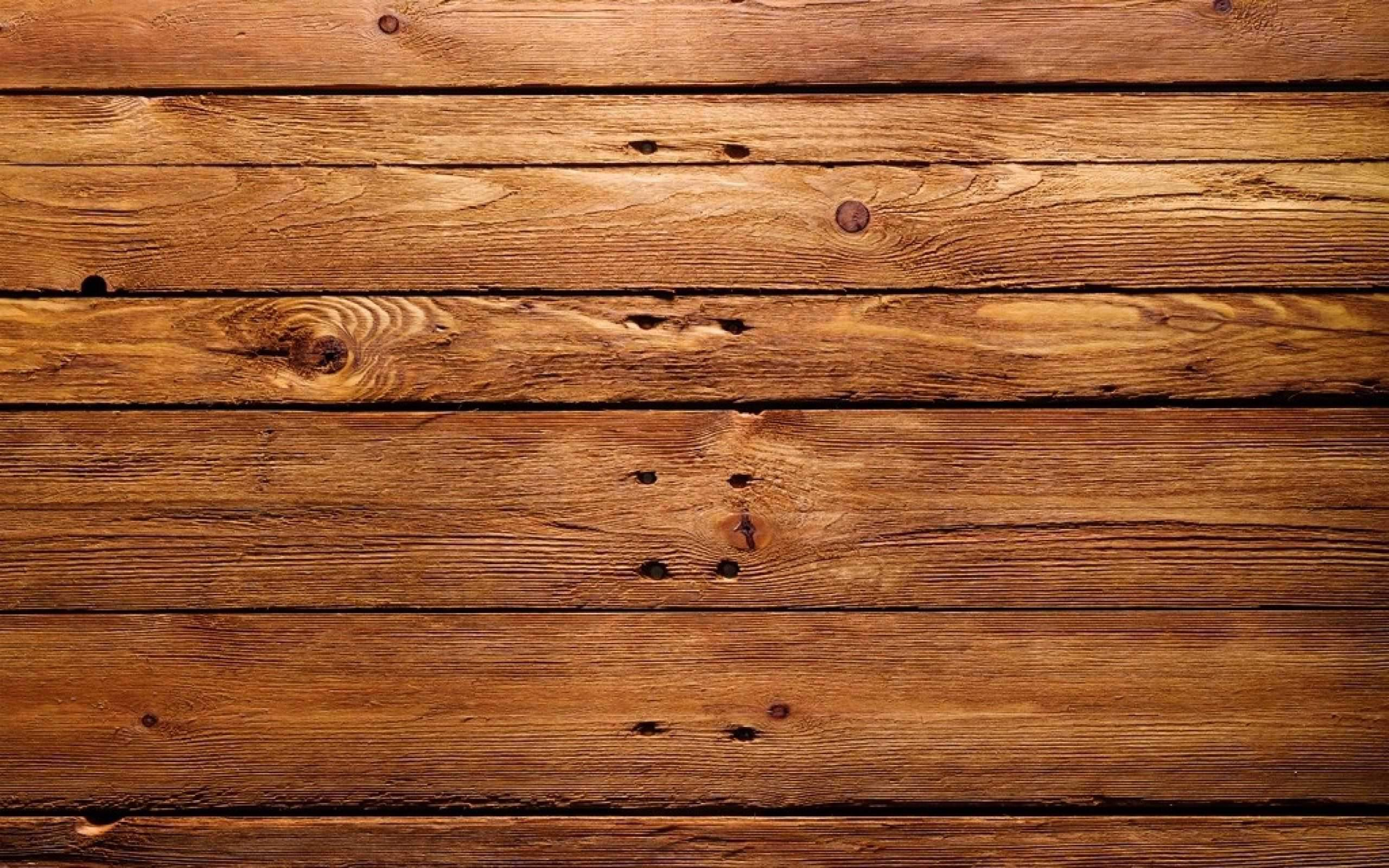 table gallery picture wood textures wallpaperhdc com