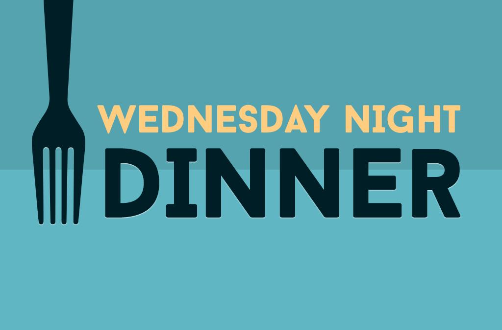 WEDNESDAY-NIGHT-DINNER-2-1024x675